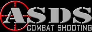 Active Shooter Defense School