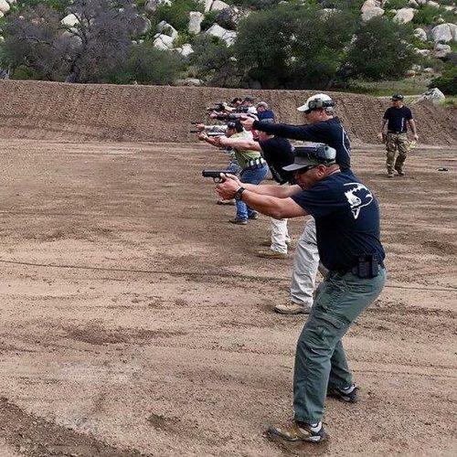 group-pistol-training1