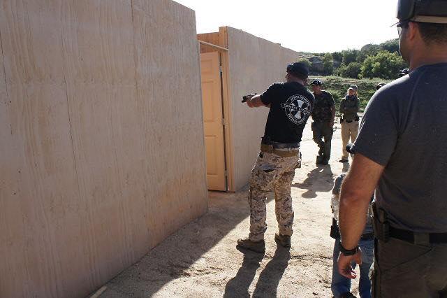 home-defense-training-asds